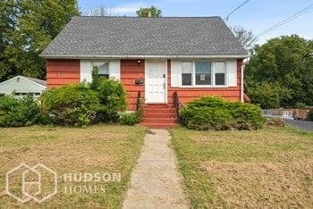 59 N RIVERVIEW ROAD 3 Beds House for Rent Photo Gallery 1