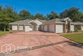 5 PONDEROSA LN Unit 2 2 Beds House for Rent Photo Gallery 1
