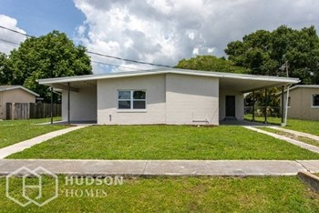 6032 MERRIL ST 3 Beds House for Rent Photo Gallery 1