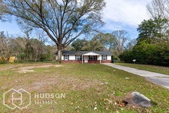 6037 Adams Rd 3 Beds House for Rent Photo Gallery 1
