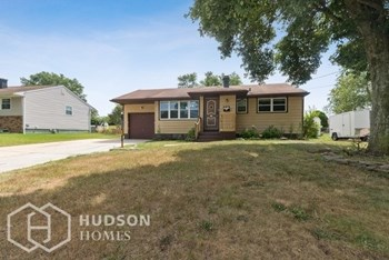 609 HAMILTON RD 4 Beds House for Rent Photo Gallery 1
