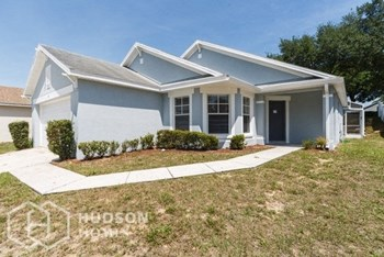 611 Berwick Dr 3 Beds House for Rent Photo Gallery 1