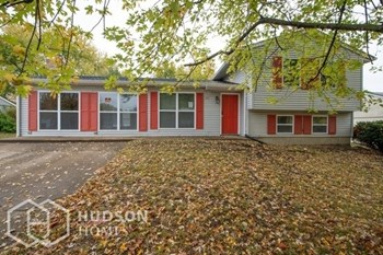 6151 Old Mill Drive 4 Beds House for Rent Photo Gallery 1