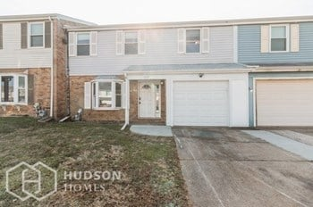6321 John Hancock Ct 3 Beds House for Rent Photo Gallery 1