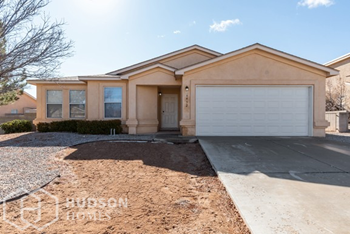 6432 Freemont Hills Loop 4 Beds House for Rent Photo Gallery 1