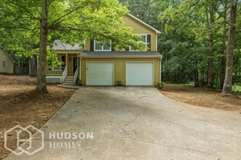 655 Cowan Rd 3 Beds House for Rent Photo Gallery 1