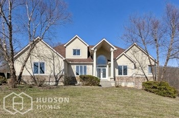 6578 Wyndwatch Dr 4 Beds House for Rent Photo Gallery 1