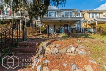 6617 MORRIS PARK RD 3 Beds House for Rent Photo Gallery 1