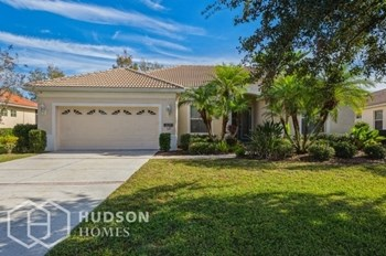 6627 Pinefeather Ct 5 Beds House for Rent Photo Gallery 1