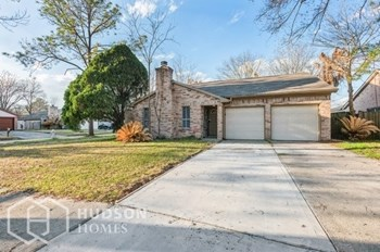 6654 Brownie Campbell Rd 4 Beds House for Rent Photo Gallery 1