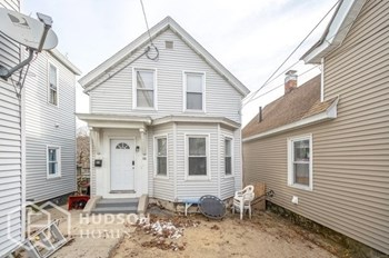 66 S Whipple St 4 Beds House for Rent Photo Gallery 1