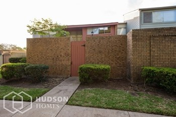 69 Chervil Common St 3 Beds House for Rent Photo Gallery 1