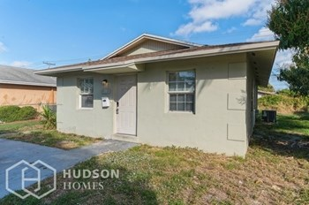 705 58Th St 3 Beds House for Rent Photo Gallery 1