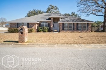 7126 Clearwood Road 4 Beds House for Rent Photo Gallery 1