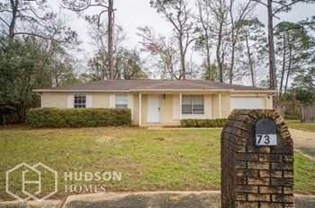 730 Carondelay Drive 3 Beds House for Rent Photo Gallery 1