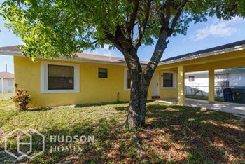 745 Foster Rd 3 Beds House for Rent Photo Gallery 1