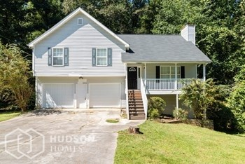 76 Whitney Dr 3 Beds House for Rent Photo Gallery 1