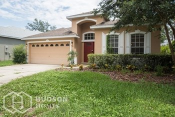77 Spring Glen Dr 4 Beds House for Rent Photo Gallery 1