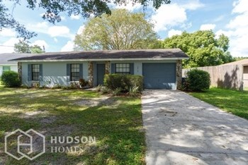 7910 N Campbell Rd 3 Beds House for Rent Photo Gallery 1