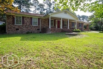 7916 Bay Springs Rd 4 Beds House for Rent Photo Gallery 1