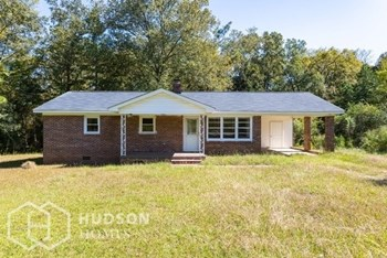 7983 Maybinton Rd 2 Beds House for Rent Photo Gallery 1