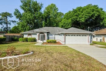 801 Cooper Ave 3 Beds House for Rent Photo Gallery 1