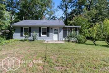824 CRYSTAL AVENUE 2 Beds House for Rent Photo Gallery 1