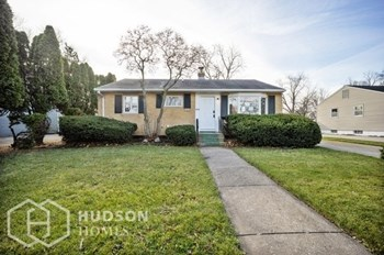 833 NORTH AVE 3 Beds House for Rent Photo Gallery 1