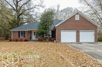845 Red Cedar Ln 3 Beds House for Rent Photo Gallery 1