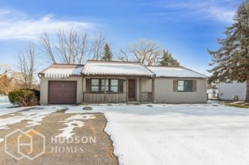 8592 TARTAN DR N 3 Beds House for Rent Photo Gallery 1