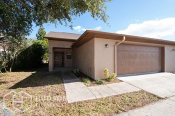 867 S PATRICK DR Unit 1 2 Beds House for Rent Photo Gallery 1