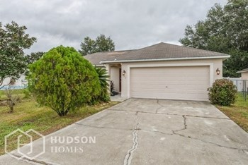 913 Derbyshire Dr 3 Beds House for Rent Photo Gallery 1