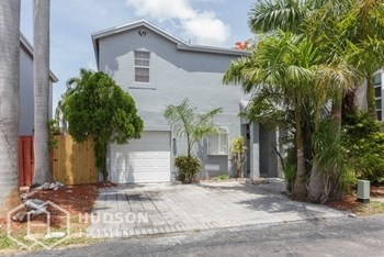 9140 SW 148TH CT 3 Beds House for Rent Photo Gallery 1