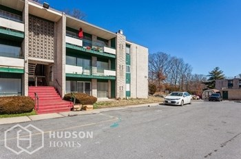 9284 Adelphi Rd Apt 103 2 Beds House for Rent Photo Gallery 1