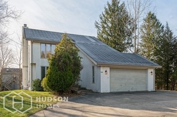 945 Wilson Rd 3 Beds House for Rent Photo Gallery 1