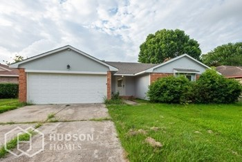 9839 Shell Rock Road 3 Beds House for Rent Photo Gallery 1