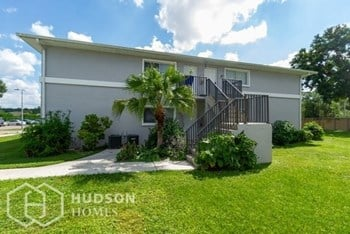 10107 SANDY HOLLOW LN UNIT  307 2 Beds House for Rent Photo Gallery 1