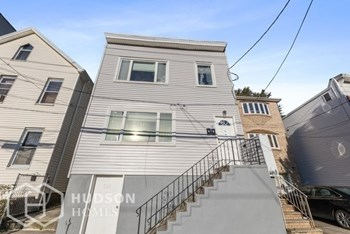 135 AVENUE E Unit 1 2 Beds House for Rent Photo Gallery 1