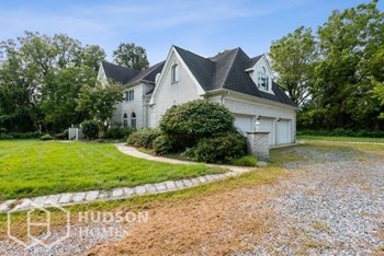 1686 AMANDA COURT 4 Beds House for Rent Photo Gallery 1