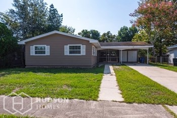 246 Phoenetia Dr 2 Beds House for Rent Photo Gallery 1
