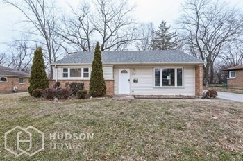 320 MINOCQUA ST 2 Beds House for Rent Photo Gallery 1