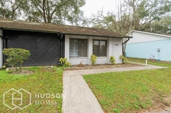 37218 Oak Unit 1 2 Beds House for Rent Photo Gallery 1
