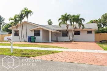 3790 Nw 197Th Ter 4 Beds House for Rent Photo Gallery 1
