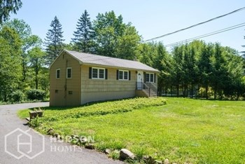 Best Houses for Rent in Budd Lake, NJ - 1 Homes   RENTCafé