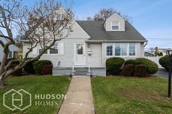 830 Helene Street 5 Beds House for Rent Photo Gallery 1