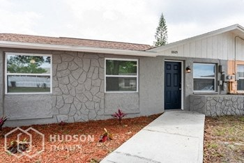 8805 PLUM GROVE CT 2 Beds House for Rent Photo Gallery 1
