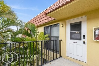 11384 Royal Palm Blvd 2 Beds House for Rent Photo Gallery 1