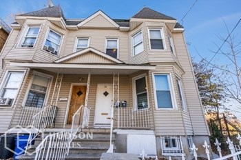 154 NORTH 6TH STREET Unit 1 1 Bed House for Rent Photo Gallery 1