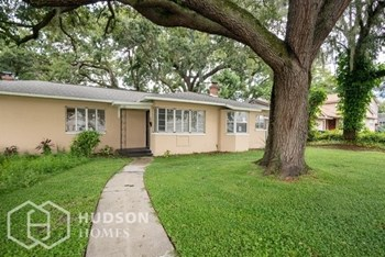 1732 N SHORE TER Unit 2 2 Beds House for Rent Photo Gallery 1