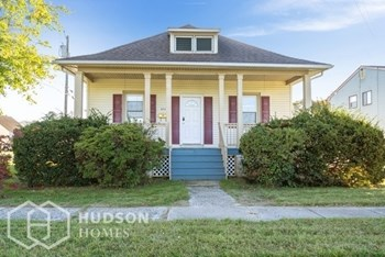 573 TAYLOR AVE 3 Beds House for Rent Photo Gallery 1